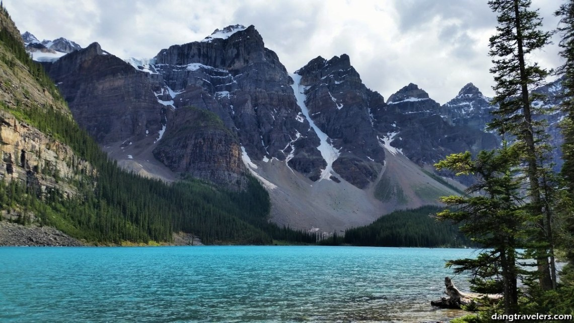 Best of Banff National Park