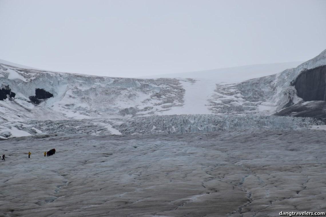 Toe of the Glacier (1) (Copy)