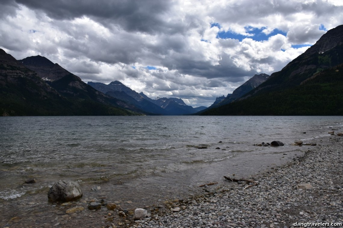 Waterton Lakes National Park (21)