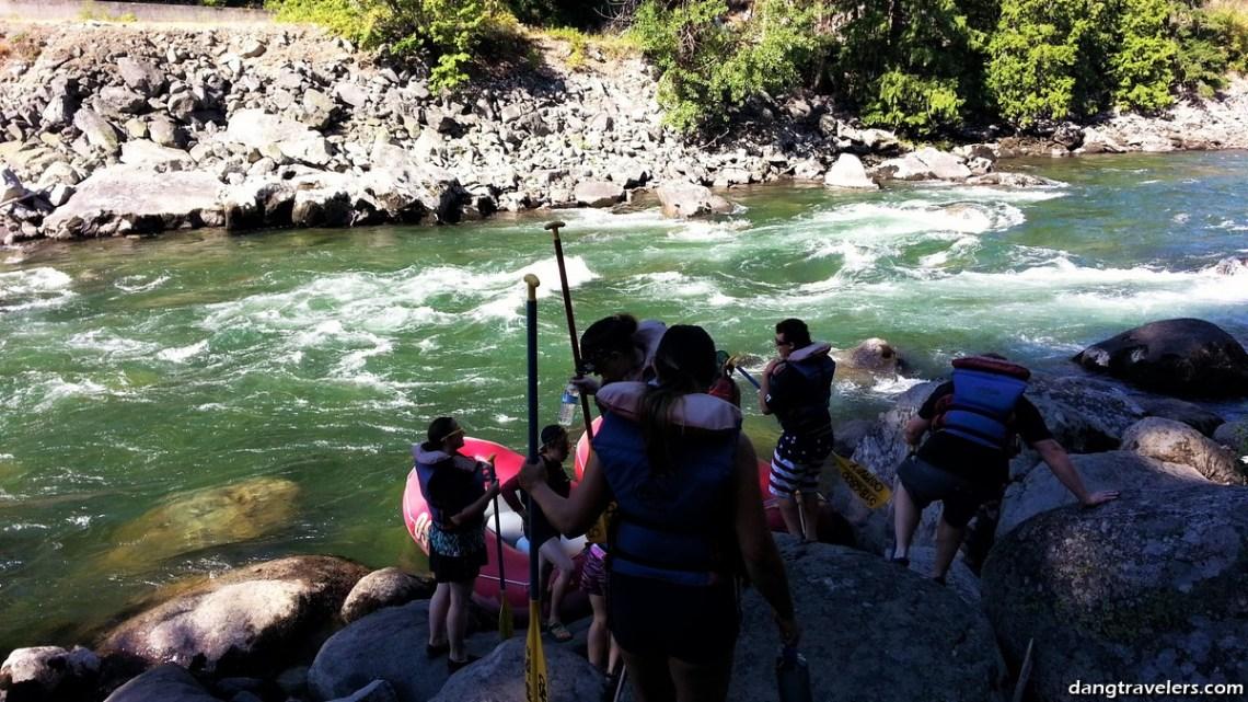 Osprey Rafting 15 (1)
