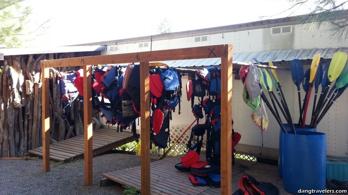 Osprey Rafting 15 (2)