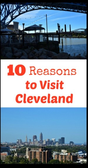visit-cleveland-pin