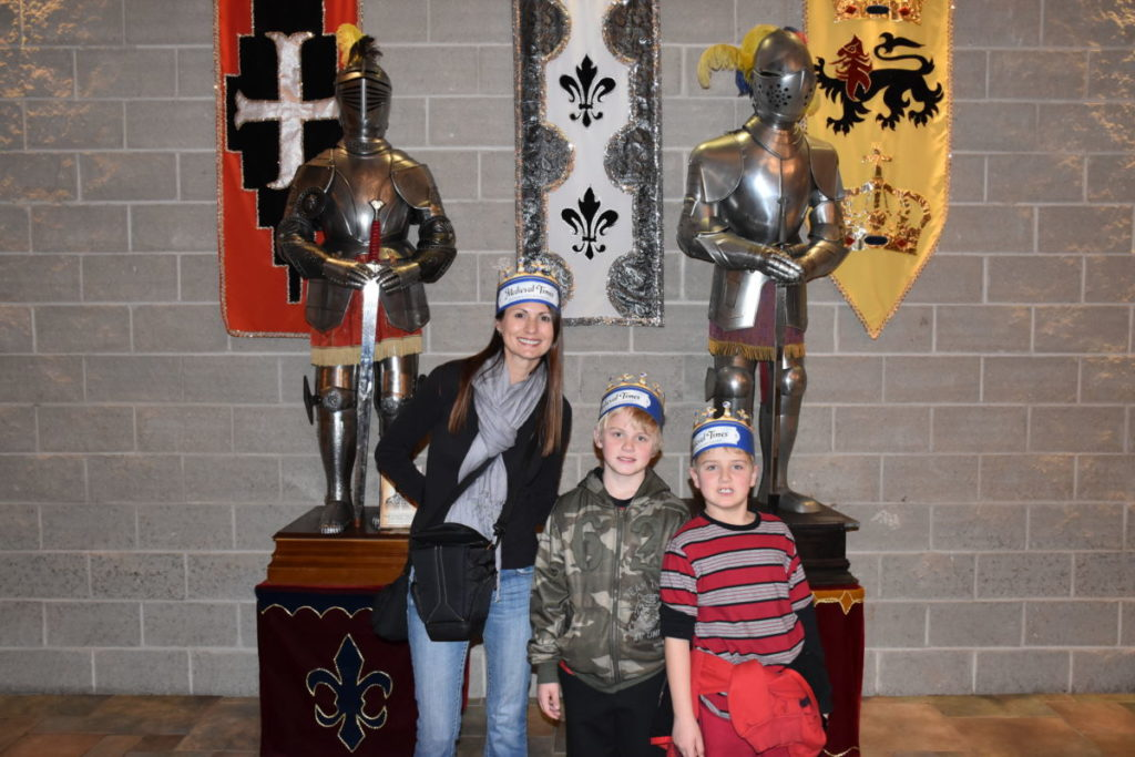 Family Fun The Top Things To Do In Schaumburg Dang Travelers