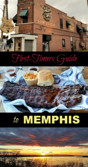 Memphis Things to Do