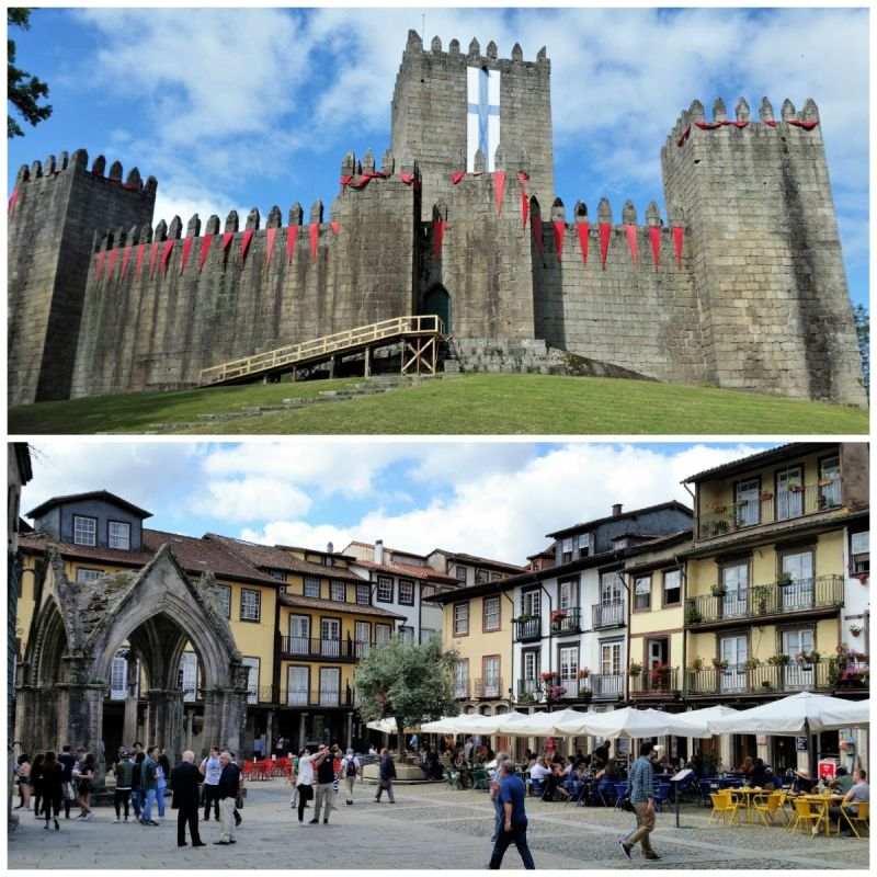 15 must see places in portugal dang travelers. Black Bedroom Furniture Sets. Home Design Ideas