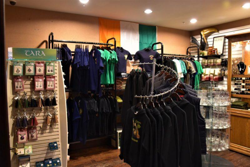 The Irish Cottage Boutique Hotel: A Taste of Ireland in ...