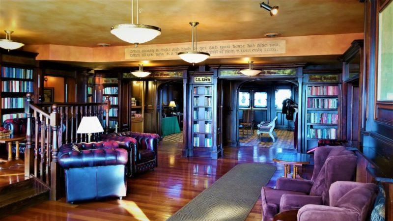 Stupendous The Irish Cottage Boutique Hotel A Taste Of Ireland In Download Free Architecture Designs Sospemadebymaigaardcom