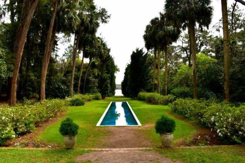 5 Irresistible Reasons to Fall in Love with Tallahassee – Dang Travelers