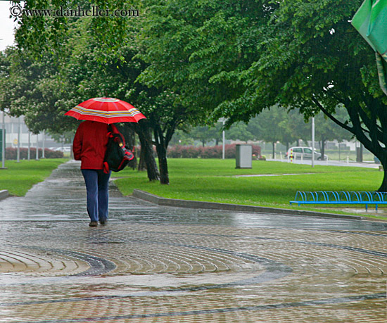 woman-walking-rain-umbrella-2.jpg