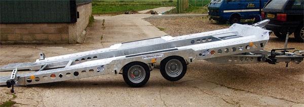 car-transporter-5
