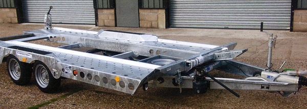 car-transporter-6