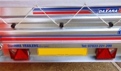 danHIRE-trailers10