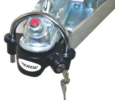 av002-universal-coupling-head-lock-122-p