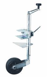 erde-234x4-trailer-rj200-jockey-wheel-228-p