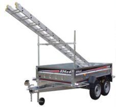 lr001-universal-ladder-rack-121-p