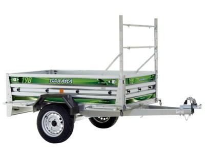 pe001-multidimensional-ladder-rack-131-p