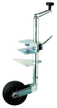 rj200-telescopic-jockey-wheel-129-p