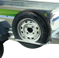 sp150-trailer-spare-wheel-support-132-p