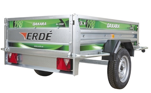 daxara-198.2-trailer-171-p