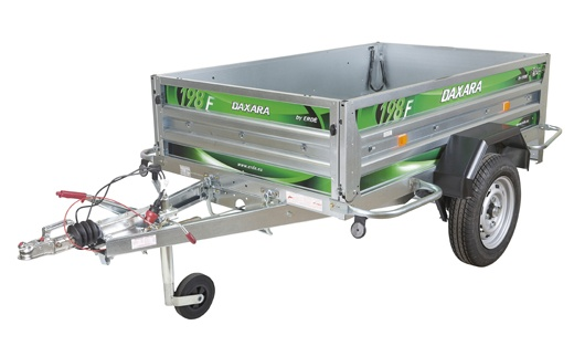 daxara-218.4-braked-trailer