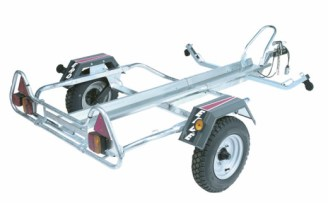 erd-pm310-single-motor-bike-trailer-64-p