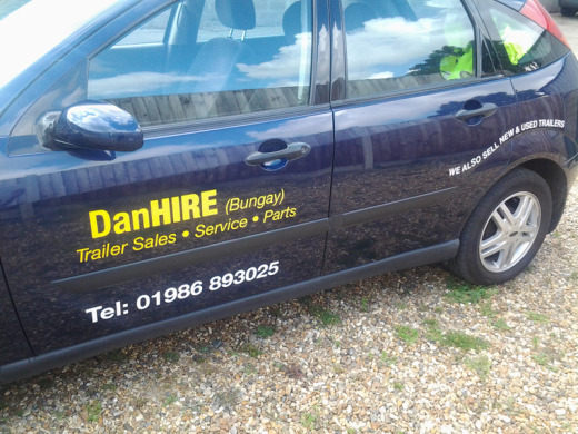 DanHIRE-(Ford-Focus)-Support-Vehicle