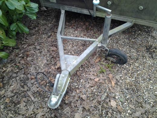 DanHIRE-trailer-repairs-before