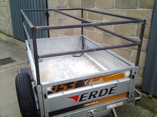 PRO-DRIVER-TRAINING-danhire-trailers