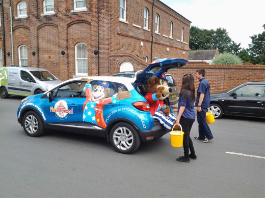 beccles-carnival-4