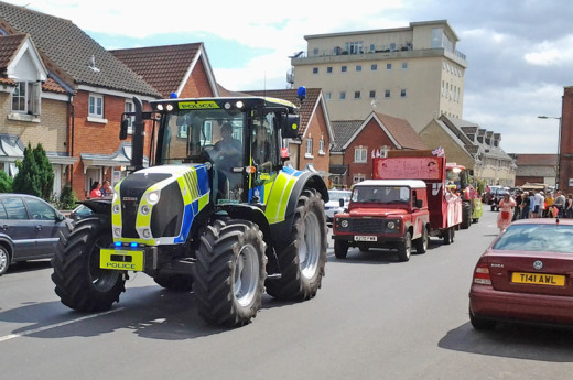 beccles-carnival-6