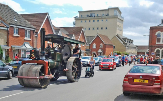 beccles-carnival-9