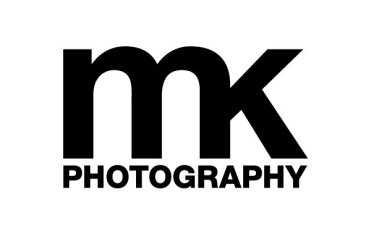 2009. My es-husband is a photographer and needed a logo. After sketching several different ligature options, I came upon this idea.