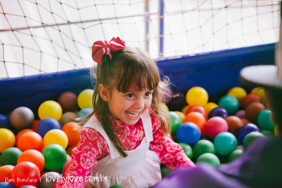 lovelylove-danibonifacio-aniversário-foto-fotografia-fotografo-estudio-primeiroano-infantil-criança-festa-mickey-tema-balneariocamboriu-15
