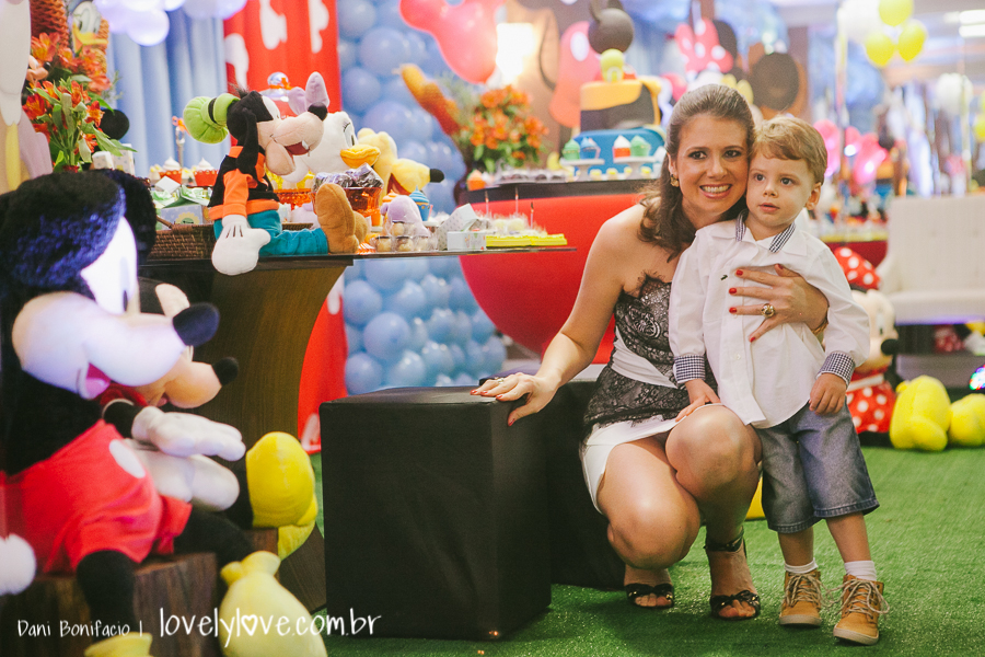 lovelylove-danibonifacio-aniversário-foto-fotografia-fotografo-estudio-primeiroano-infantil-criança-festa-mickey-tema-balneariocamboriu-29
