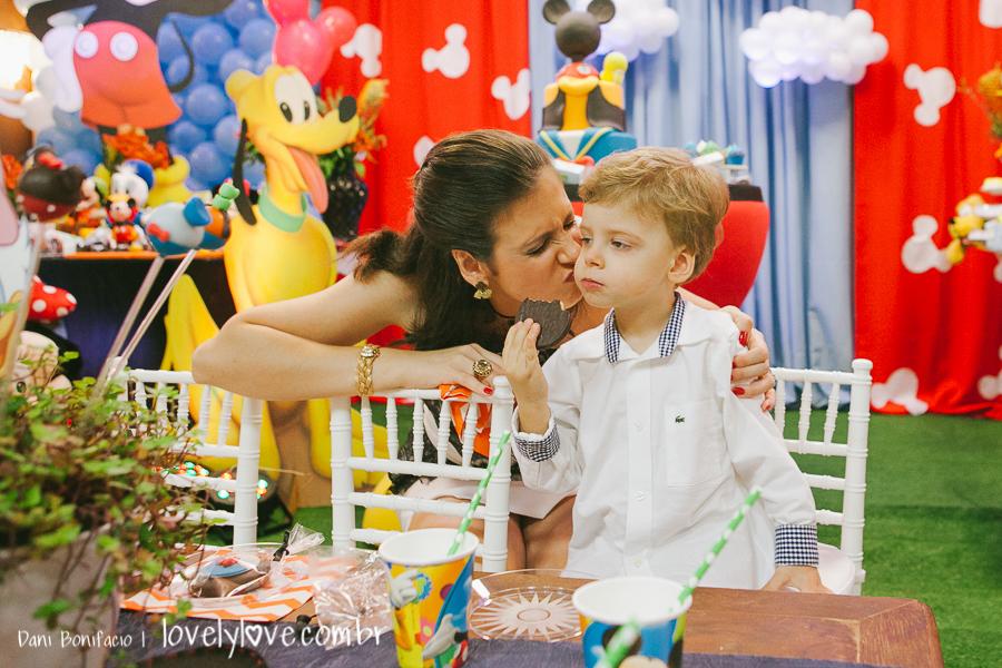 lovelylove-danibonifacio-aniversário-foto-fotografia-fotografo-estudio-primeiroano-infantil-criança-festa-mickey-tema-balneariocamboriu-33
