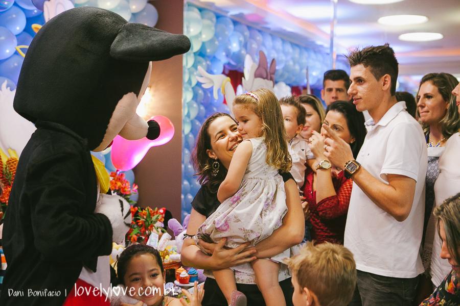 lovelylove-danibonifacio-aniversário-foto-fotografia-fotografo-estudio-primeiroano-infantil-criança-festa-mickey-tema-balneariocamboriu-42