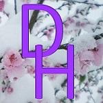 Danice Hope.com