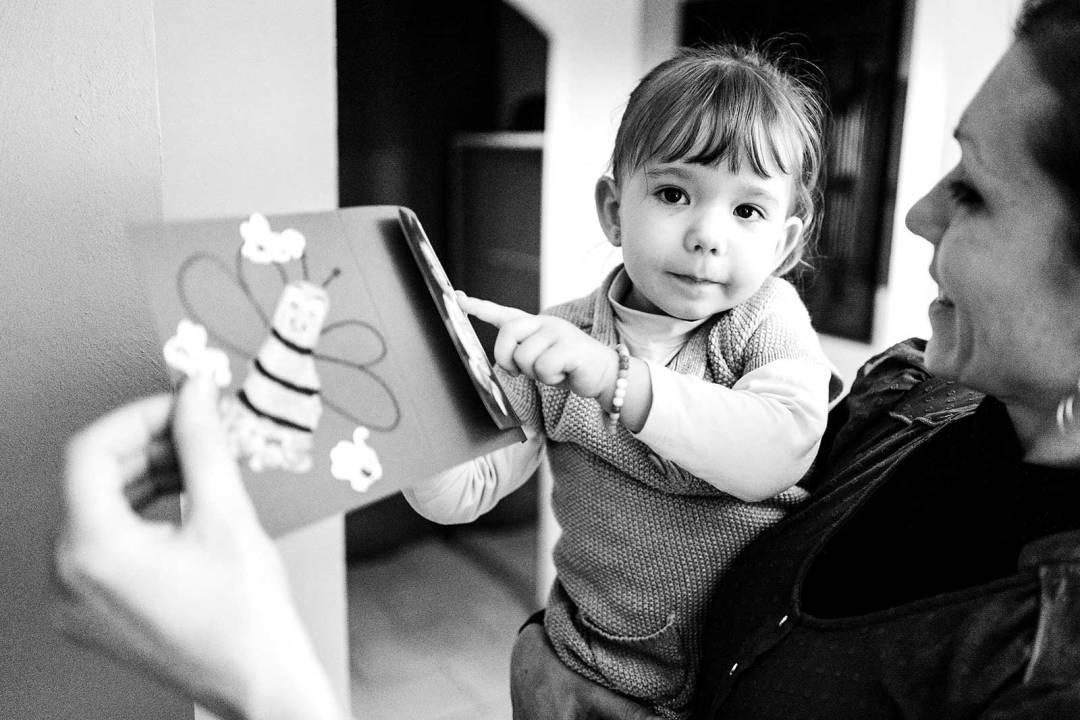 Photographe famille Landes Dax- Bourdenet Le VAN FAMILLE DESMAZURES 009