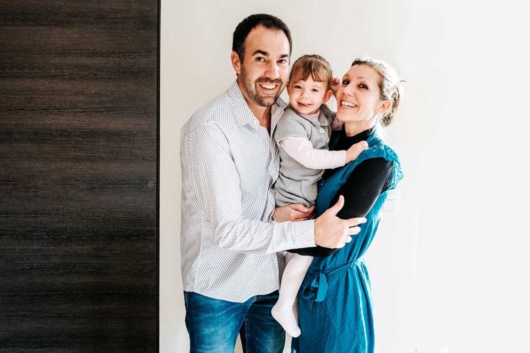 Photographe famille Landes Dax- Bourdenet Le VAN FAMILLE DESMAZURES 010