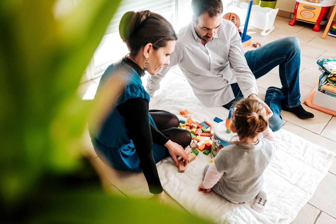 Photographe famille Landes Dax- Bourdenet Le VAN FAMILLE DESMAZURES 031