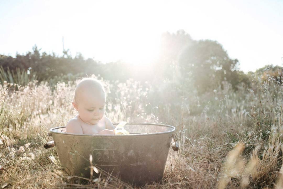Photographe famille Landes Dax- Bourdenet Le Van Famille LOMBARD 016