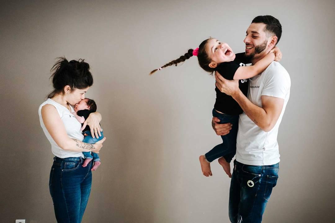 Photographe famille Landes Dax- L1110926