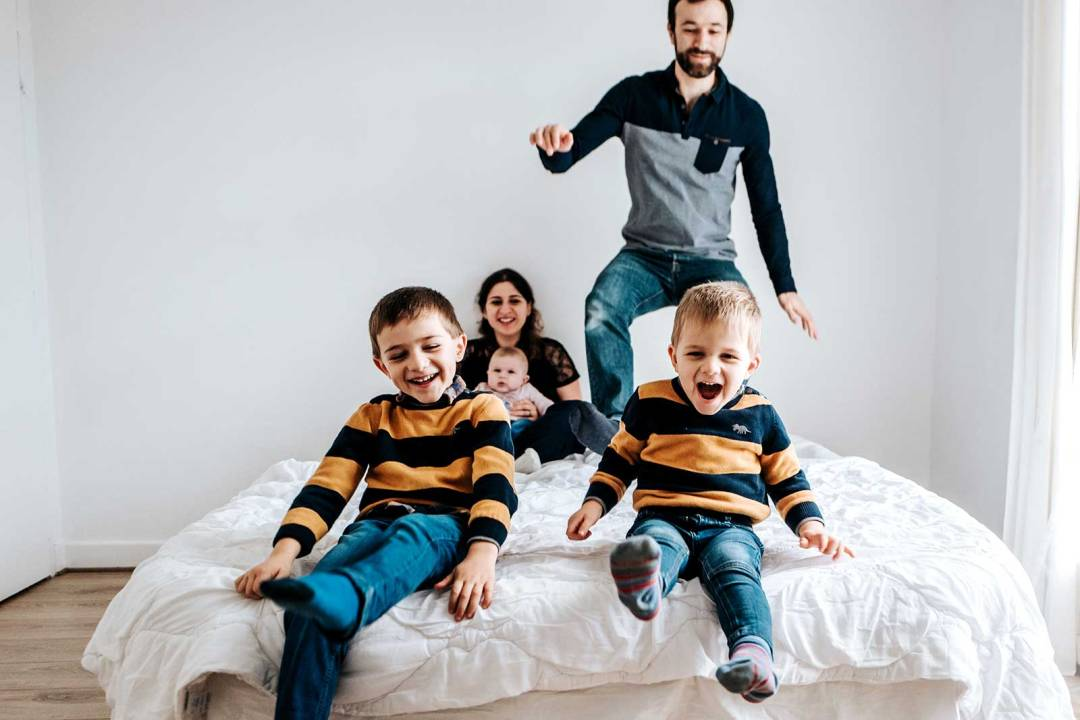 Photographe famille Landes Dax- Bourdenet Le VAN FAMILLE MERLE 030