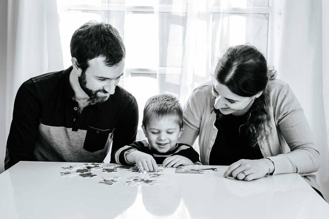Photographe famille Landes Dax- Bourdenet LeVan Merle 16