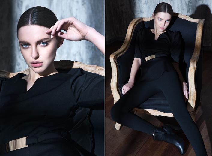 Elena Kantaria Women Management Milan by Daniel Gossmann online 1_