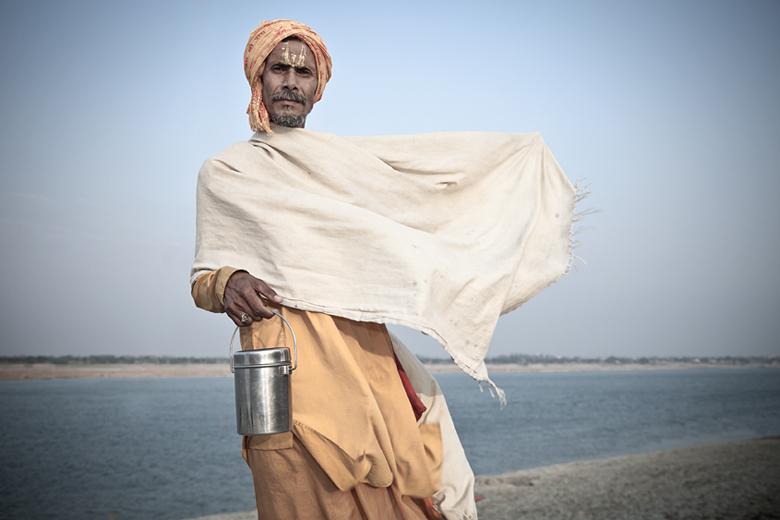 The Spirit of India by Daniel Gossmann 006
