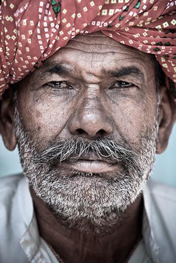 The Spirit of India by Daniel Gossmann 010