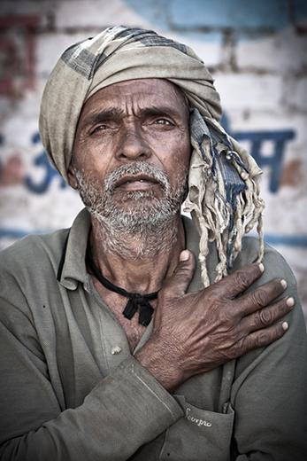 The Spirit of India by Daniel Gossmann 013