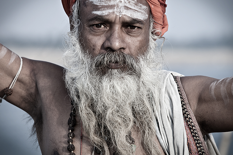 The Spirit of India by Daniel Gossmann 022