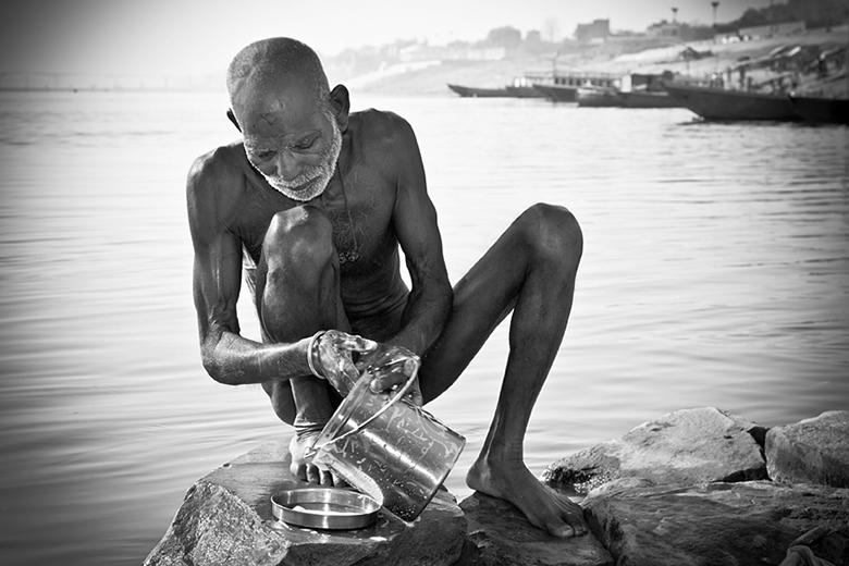 The Spirit of India by Daniel Gossmann 025
